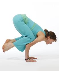 Privatstunde - Privatkurse Yoga München