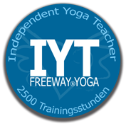 Freeway Yoga Studio München - Jane Bertrel - IYT