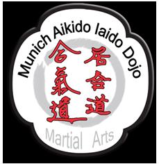 Aikido Iaido - Budo Dojo München